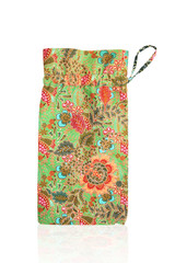 full color fabric bag