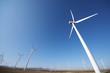 wind energy - 37557046