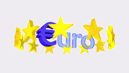 Euro Stars Rotating-1