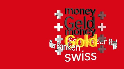 Schweizer Banken