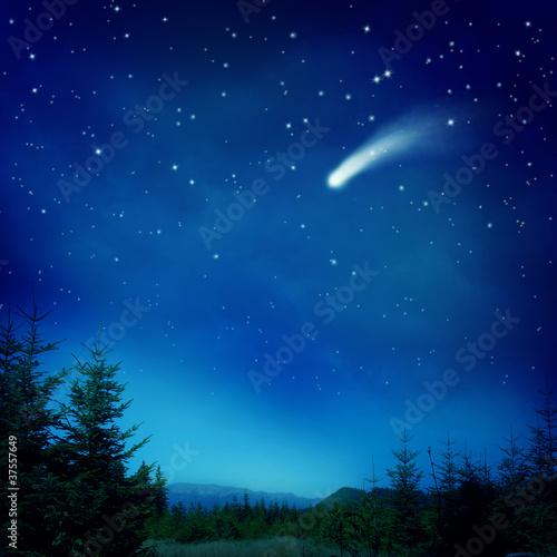 spadajaca-gwiazda