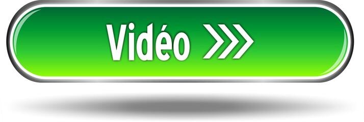 bouton vidéo