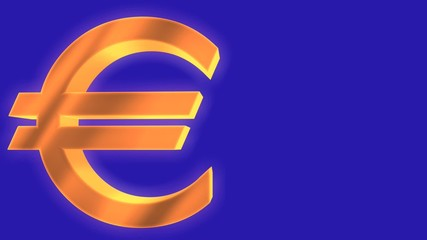 Euro-Frage