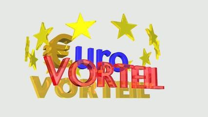 Euro Vorteil-1