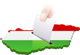Hungarian Election