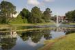 Lake Bueno Vista Orlando, Florida USA