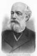 August Kekule Stradonitz