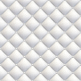 white leather upholstery seamless diagonal
