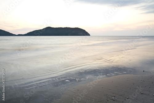 Fototapeten,strand,sand,niemand,entlebuch