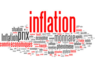 inflation (économie)
