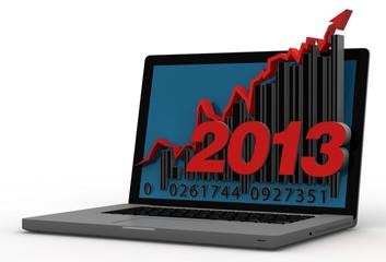 2013 wirtschaft