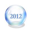 2012 sphere
