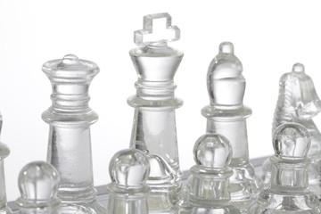 scacchi 13