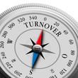 Kompass_Turnover