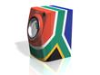 washing machine SOUTH AFRICA