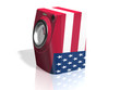 washing machine UNITED STATES OF AMERICA