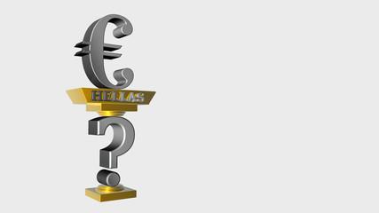 Euro-Podest-Q-Hellas-Silver