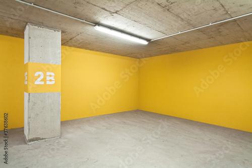 Parking - 37638602