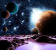Fototapeten,abstrakt,luft,astronomie,atmosphäre