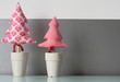 Special trees for Christmas,decorations