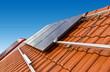 New solar cells