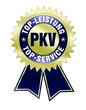 pkv private krankenversicherung privatpatient