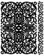 Patten lattice