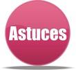 bouton astuces
