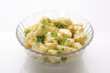 steamed dhokla ,Indian snack , Gujarat , India poster