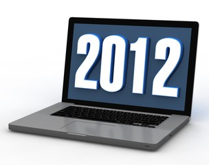 2012 pc