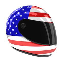 Helmet USA