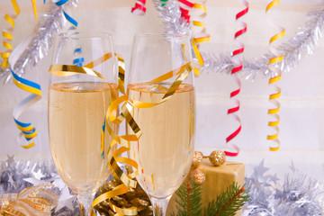 sylvesterparty,neuesjahr