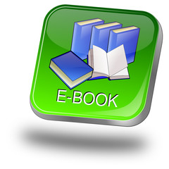 E-Book Button