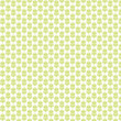 Kiwi Green Damask Background