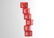 Buzzwords: leader