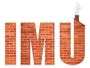 IMU - Imposta municipale unica