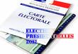 élection,élections,carte,électorale,urne,vote ,identité