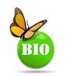 Icon Bio
