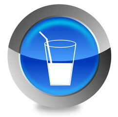 Drink button