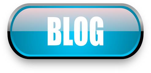 blog web button