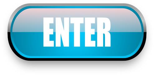 enter web button