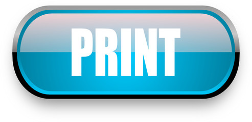 print web button
