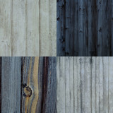 background of natural wood