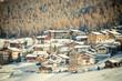 Winter & Alps (Livigno & Foscagno)