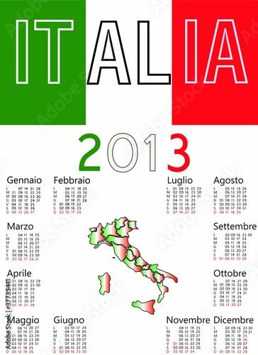 ugg wikipedia italiano