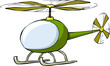 Helicopter - 37736635