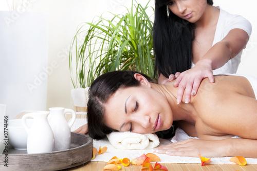 eu valgtest thai massage amagerbrogade