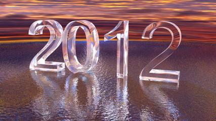 2011 - 2012 Sul mare