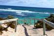Rottnest island in Australia - 37748075