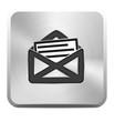 metallischerButton-email-offen